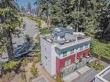 2218 Oak Meadows Drive - Photo 1