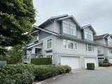 9533 Granville Avenue - Photo 1