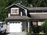 728A Dogwood Street - Photo 1