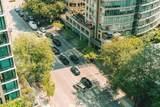 1010 Burnaby Street - Photo 27