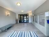 9983 Barnston Drive - Photo 3
