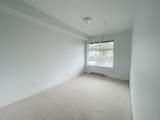 9983 Barnston Drive - Photo 7