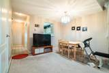 6742 Station Hill Court - Photo 10