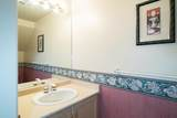 6742 Station Hill Court - Photo 12