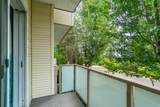 6742 Station Hill Court - Photo 16