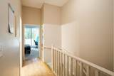6742 Station Hill Court - Photo 18