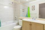 6742 Station Hill Court - Photo 21