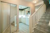 6742 Station Hill Court - Photo 3