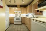 6742 Station Hill Court - Photo 4