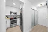 1353 70TH Avenue - Photo 7