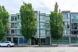 4838 Fraser Street - Photo 2