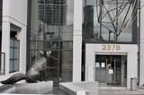 2378 Alpha Avenue - Photo 1