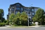550 Seaborne Place - Photo 1