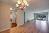 8635 120 Street - Photo 1