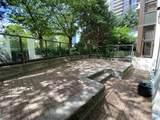 2138 Madison Avenue - Photo 13