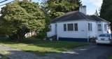 46220 Maple Avenue - Photo 1