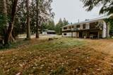 7761 Fawn Road - Photo 1