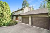 7681 Barrymore Drive - Photo 1