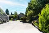 1553 Burrill Avenue - Photo 38