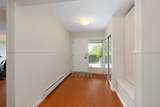 1257 Chartwell Place - Photo 29