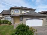 6511 Maple Road - Photo 1
