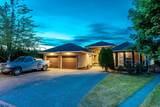 31405 Ridgeview Drive - Photo 1