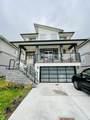45552 Meadowbrook Drive - Photo 1