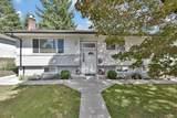 507 Schoolhouse Street - Photo 1