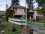 6017 Kathleen Avenue - Photo 1