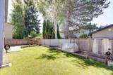 10611 Canso Crescent - Photo 24