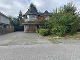 6180 Maple Road - Photo 1