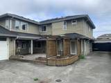 6180 Maple Road - Photo 11