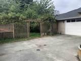 6180 Maple Road - Photo 12