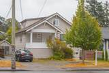 3011 Quadra Street - Photo 1