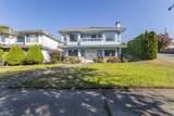 2265 Bonaccord Drive - Photo 1