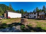 36285 Ridgeview Road - Photo 36