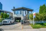 5015 Ann Street - Photo 1