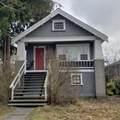4404 Rupert Street - Photo 1