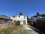 7360 Frobisher Drive - Photo 1
