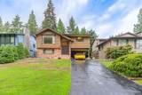 919 Lynwood Avenue - Photo 1