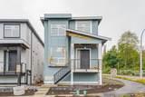13926 60A Avenue - Photo 1