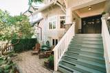 2112 Maple Street - Photo 1