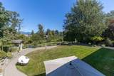 46111 Riverside Drive - Photo 29