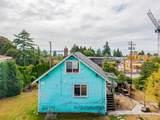 15409 Buena Vista Avenue - Photo 10