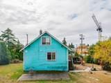 15409 Buena Vista Avenue - Photo 15