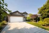 22571 Mcclinton Avenue - Photo 1