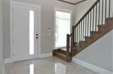 9475 Coote Street - Photo 10