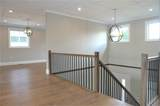 9475 Coote Street - Photo 12
