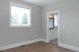 9475 Coote Street - Photo 13