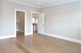 9475 Coote Street - Photo 19